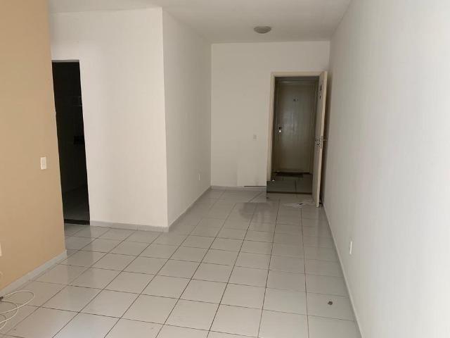 Residencial Adalberto de Souza 2 quartos R$ 600,00 - Foto 2