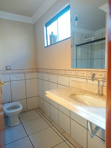 Cód. 5968 - Casa no Anápolis City - Donizete Imóveis - Anápolis/Go - Foto 10