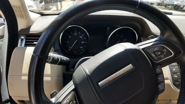 Range Rover Evoque 16/16 Dynamic - Foto 9
