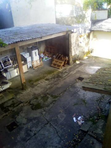 Vende Área Na Rômulo Maiorana No Marco - Foto 12