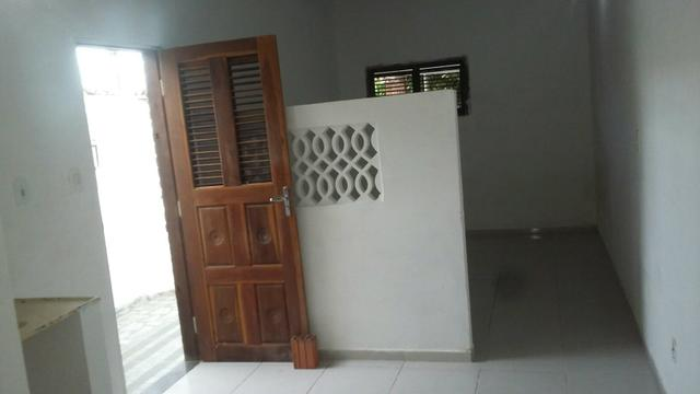 Aluga-se Casas no Condomínio Fechado c Garagem - Foto 9
