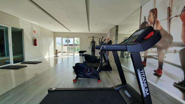 Apartamento Novo em Sapiranga, Fortaleza-CE - Foto 6