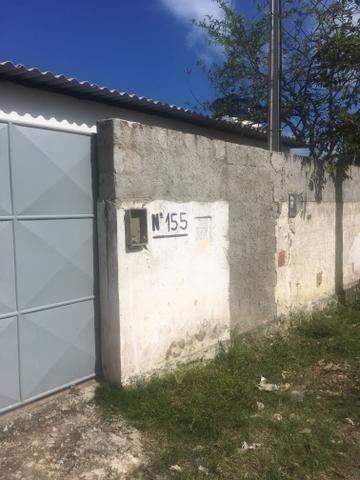 GMImoveis: Casa em Barra de Jangada .C/3 Qts. S/1 Suíte. 100. Mil Avista - Foto 7