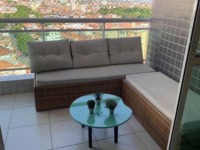 Lindo apartamento Duetto di Fátima(Venda) - Foto 6
