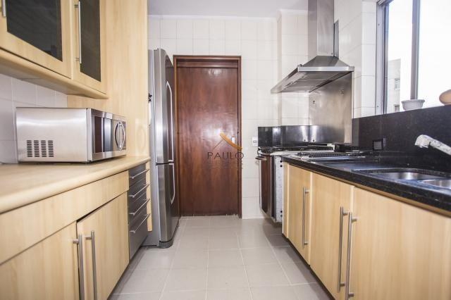 Apartamento à venda com 3 dormitórios em Água verde, Curitiba cod:3085-3 - Foto 13