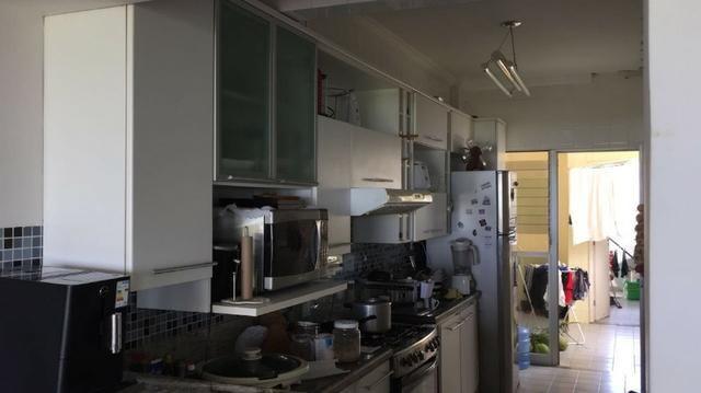 Apartamento na Av. Soares Lopes - Edif. Solar da Avenida - Foto 3