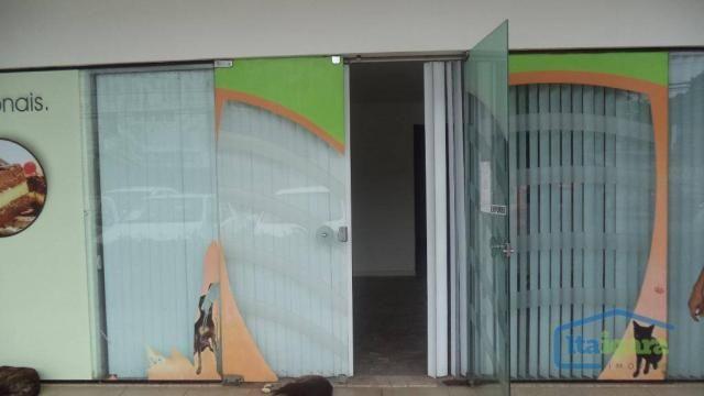 Sala comercial para locação, Imbuí, Salvador. - Foto 3