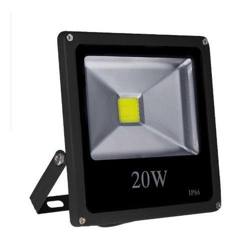 Refletores de LED (veja na descrição todas as opções) - Foto 2