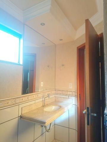 Cód. 5968 - Casa no Anápolis City - Donizete Imóveis - Anápolis/Go - Foto 9