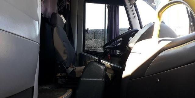 Ônibus Rodoviário Paradiso G 7 1200 Completo 2011 - Foto 3