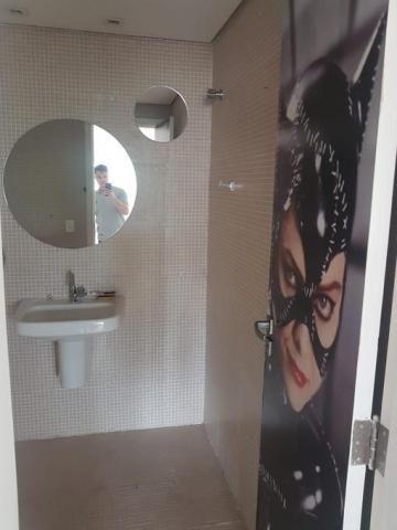 Casa à venda com 5 dormitórios em Morumbi, São paulo cod:72461 - Foto 19
