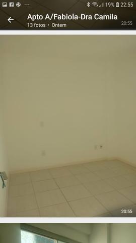 Alugo no Residencial Milton Martins Rocha - Foto 17
