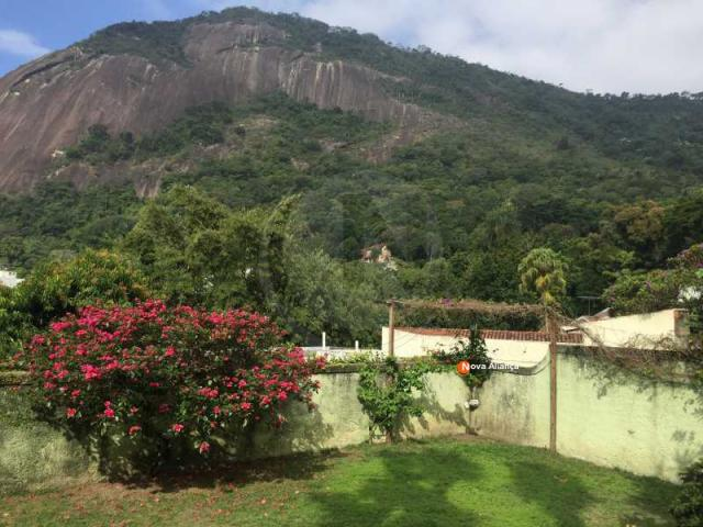 Casa de condomínio à venda com 3 dormitórios em Cosme velho, Rio de janeiro cod:NBCN30005 - Foto 20