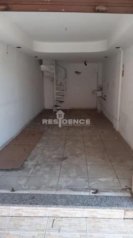 Escritório à venda com 0 dormitórios em Soteco, Vila velha cod:2955V - Foto 3