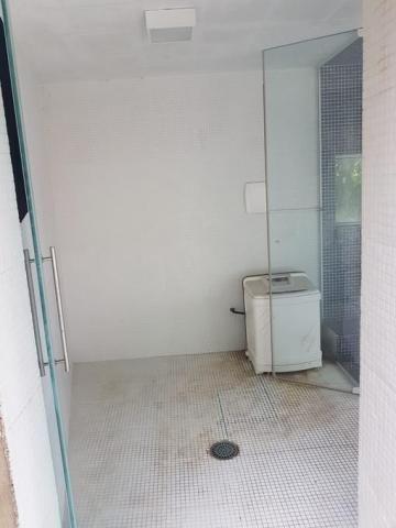 Casa à venda com 5 dormitórios em Morumbi, São paulo cod:72461 - Foto 20