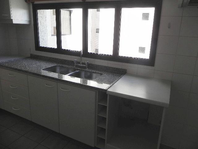 Apartamento para alugar com 3 dormitórios em Batel, Curitiba cod:40485.002 - Foto 13