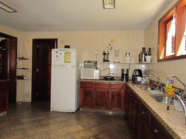 Casa de Campo - PARQUE BOA UNIAO - R$ 1.300.000,00 - Foto 11