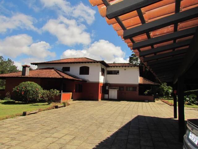 Casa de Campo - PARQUE BOA UNIAO - R$ 1.300.000,00 - Foto 19