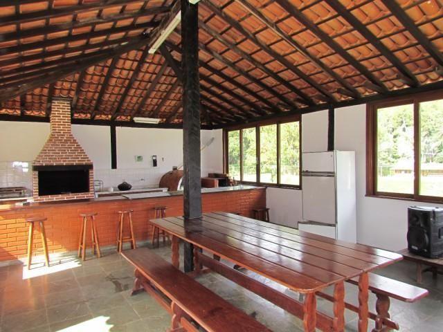 Casa de Campo - PARQUE BOA UNIAO - R$ 1.300.000,00 - Foto 6