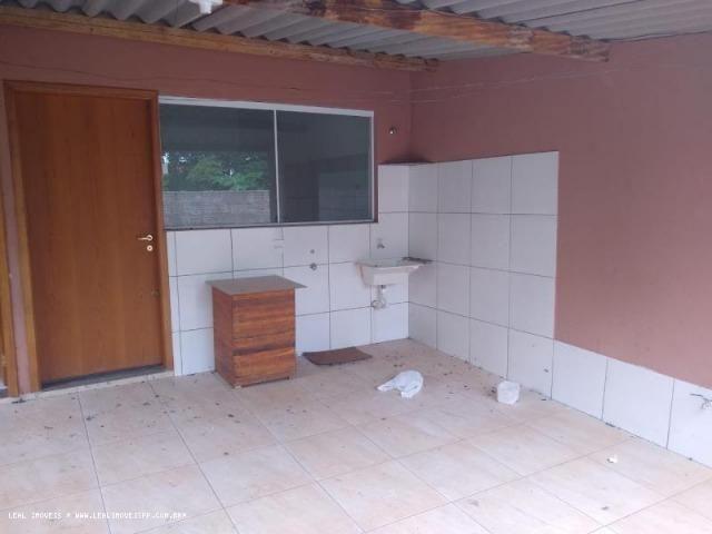 Casa Para Aluga Bairro: Grupo Educacional Esquema Imobiliaria Leal Imoveis 183903-1020 - Foto 11