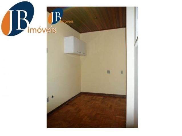 Apartamento - CENTRO - R$ 900,00 - Foto 15