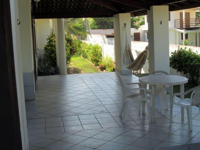 Cond. Fechado Casa 5/4 com suite e piscina privativa em Jaua R$ 750.000,00 - Foto 7