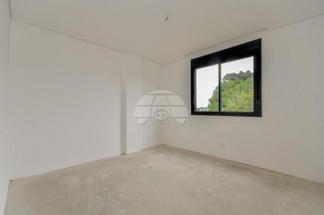 Apartamento à venda com 3 dormitórios em São braz, Curitiba cod:155052 - Foto 9