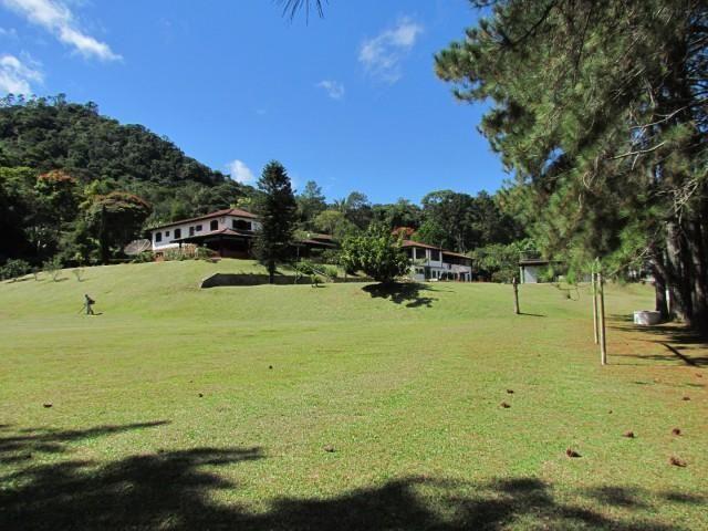 Casa de Campo - PARQUE BOA UNIAO - R$ 1.300.000,00 - Foto 14