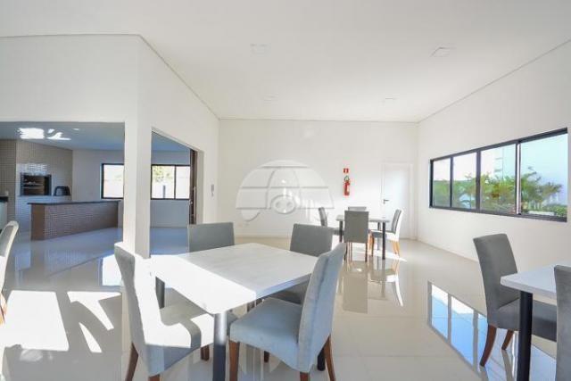 Apartamento à venda com 3 dormitórios em São braz, Curitiba cod:155052 - Foto 15