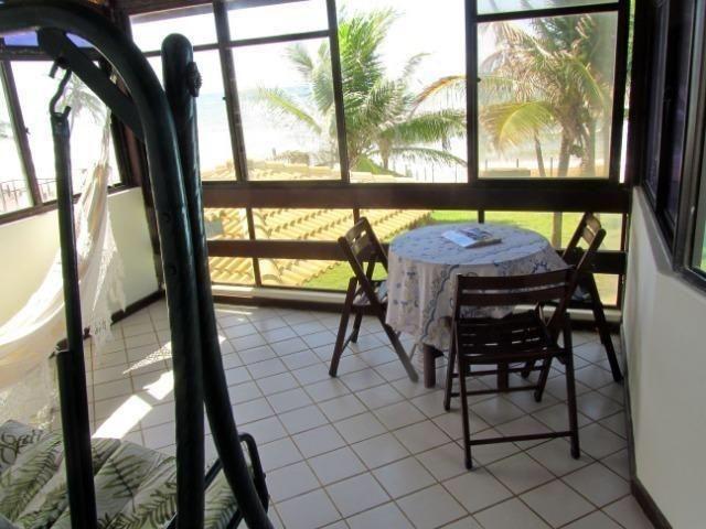 Cond. Fechado Casa 5/4 com suite e piscina privativa em Jaua R$ 750.000,00 - Foto 15
