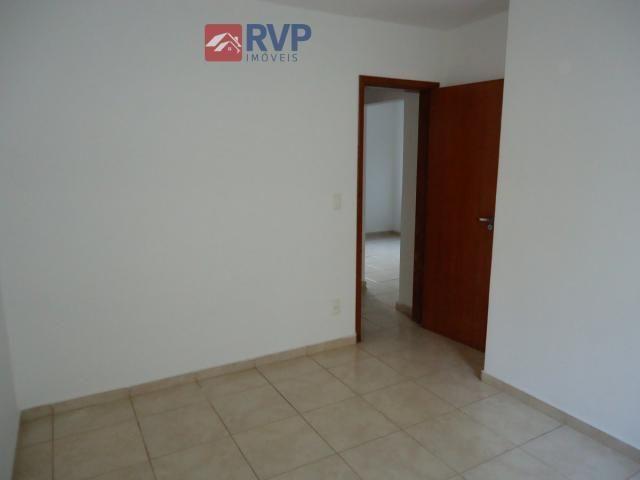 Apartamento, Recanto da Mata, Juiz de Fora-MG - Foto 3