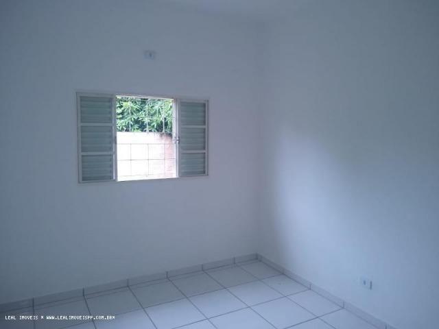 Casa Para Aluga Bairro: Grupo Educacional Esquema Imobiliaria Leal Imoveis 183903-1020 - Foto 6