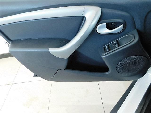 Duster Dynamique 1.6 Flex - Foto 15