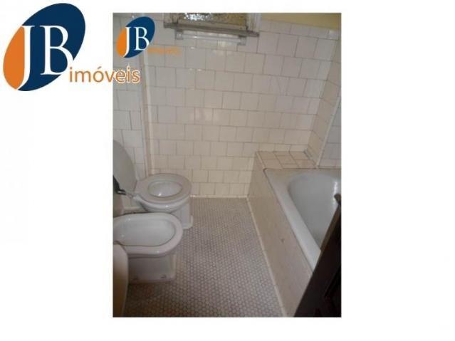 Apartamento - CENTRO - R$ 900,00 - Foto 20