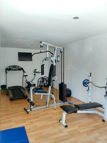 Apartamento com 3 qts sendo 3 suites - Foto 10