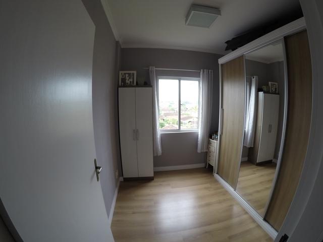 Apartamento em Joinville - Bairro Guanabara - Foto 6