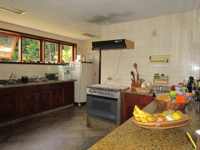 Casa de Campo - PARQUE BOA UNIAO - R$ 1.300.000,00 - Foto 8