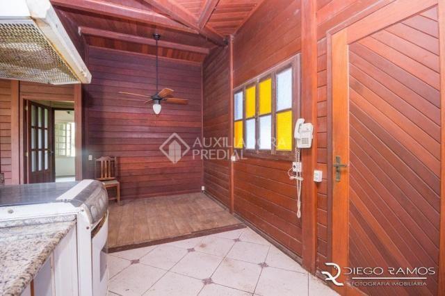 Chácara para alugar em Chapeu do sol, Porto alegre cod:228397 - Foto 10