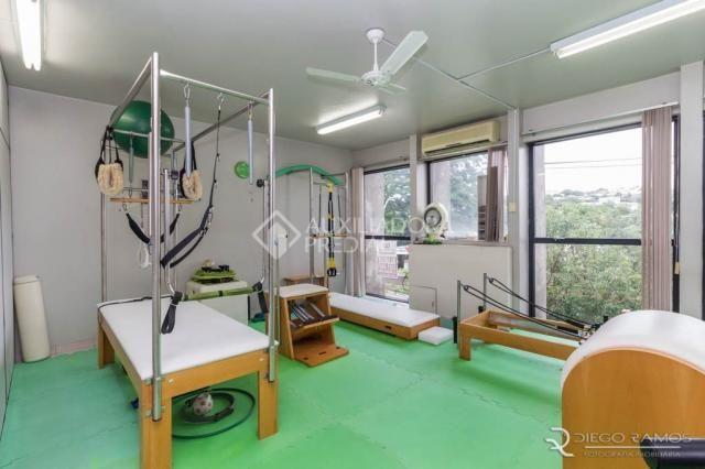 Escritório para alugar em Teresópolis, Porto alegre cod:285050 - Foto 9