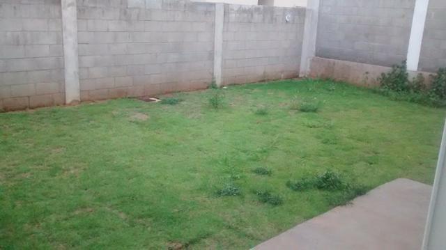 Casa com 2 quartos na Região Noroeste de Goiânia, saída pra Goianira (Minha casa minh - Foto 12