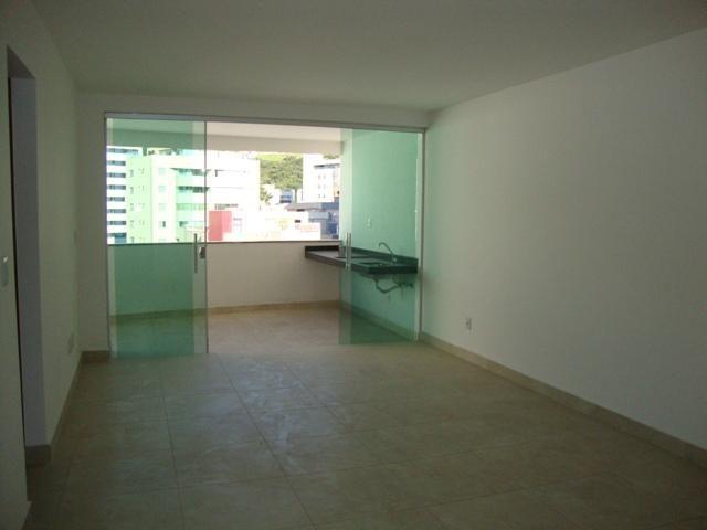 Apartamento à venda com 2 dormitórios em Buritis, Belo horizonte cod:3153 - Foto 5