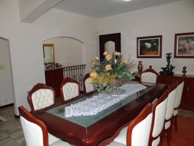 Casa à venda, 276 m² por R$ 900.000,00 - Estádio - Rio Claro/SP - Foto 6