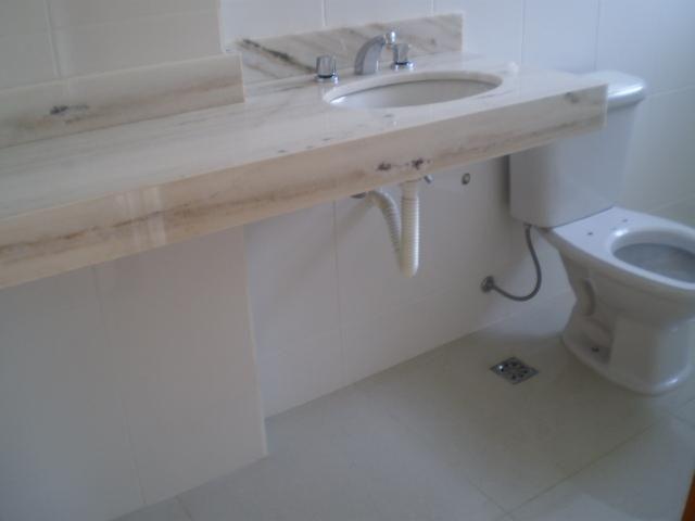 Apartamento à venda com 3 dormitórios em Buritis, Belo horizonte cod:2337 - Foto 10