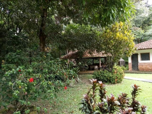 Vende-se Belissima Chácara em Benevides 40.000m - Foto 9
