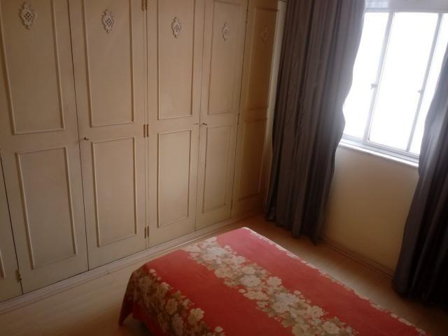 Apartamento à venda com 2 dormitórios em Catete, cod:cv190201 - Foto 10