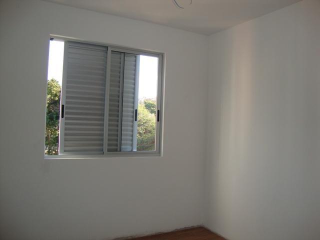 Apartamento à venda com 2 dormitórios em Buritis, Belo horizonte cod:3153 - Foto 13