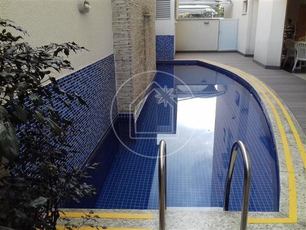 Apartamento à venda com 2 dormitórios em Meier, Rio de janeiro cod:805831 - Foto 17