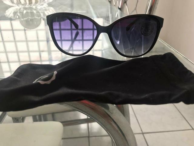 Óculos novo original feminino (promoção) - Bijouterias, relógios e ... b8ae0bf643