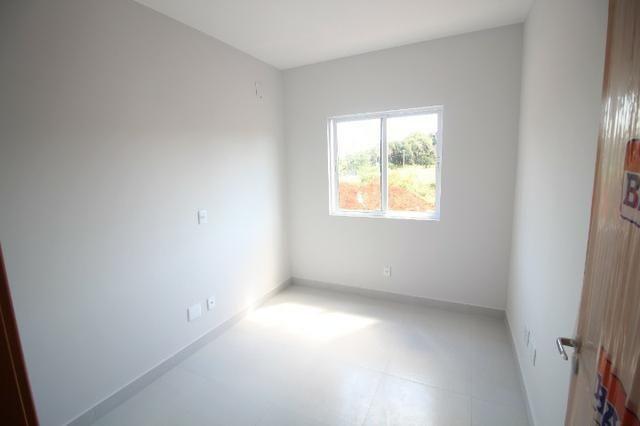Apartamento 1 quarto- Última Unidade - Ganhe documentação - Foto 9