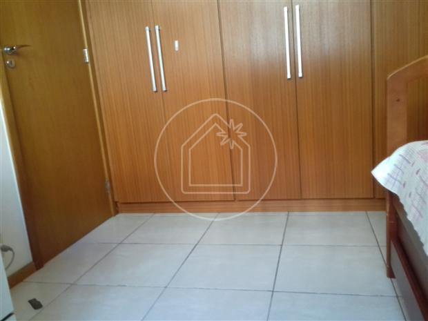 Apartamento à venda com 2 dormitórios em Meier, Rio de janeiro cod:805831 - Foto 9